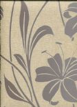 Da Milano Wallpaper 55119 By Dutch Wallcoverings Marburg For Colemans
